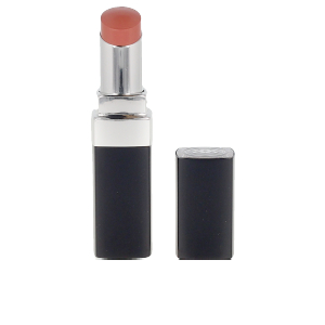 Pintalabios y labiales ROUGE COCO BLOOM plumping lipstick Chanel
