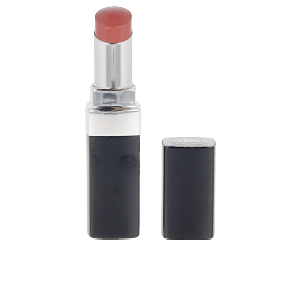 ROUGE COCO BLOOM plumping lipstick #112-oportunity