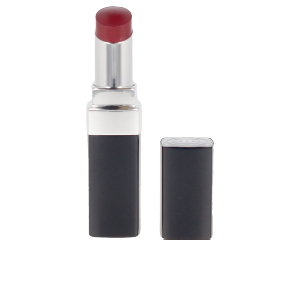 ROUGE COCO BLOOM plumping lipstick #114-glow