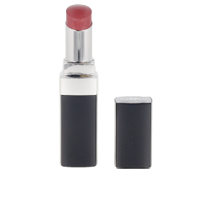 Lipsticks ROUGE COCO BLOOM plumping lipstick Chanel