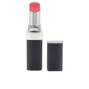 ROUGE COCO BLOOM plumping lipstick #122-zenith
