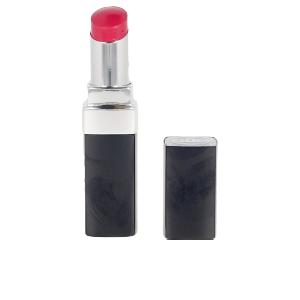 ROUGE COCO BLOOM plumping lipstick #126-season