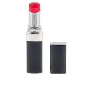 ROUGE COCO BLOOM plumping lipstick #128-magic