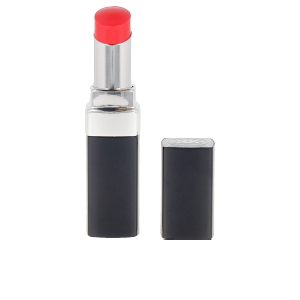 ROUGE COCO BLOOM plumping lipstick #130-blossom