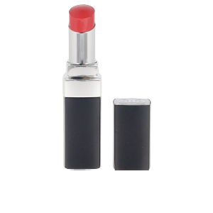 ROUGE COCO BLOOM plumping lipstick #132-vivacity
