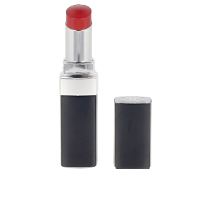 ROUGE COCO BLOOM plumping lipstick #134-sunlight