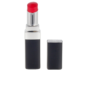 ROUGE COCO BLOOM plumping lipstick #136-destiny