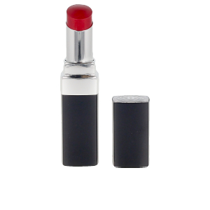 ROUGE COCO BLOOM plumping lipstick #140-alive