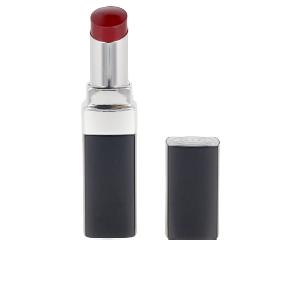 ROUGE COCO BLOOM plumping lipstick #146-blast