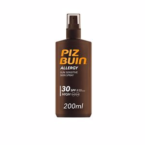 Korporal ALLERGY SPF30 spray Piz Buin