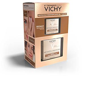Set cosmética facial NEOVADIOL CS CREMA DIA PIEL SECA LOTE Vichy Laboratoires