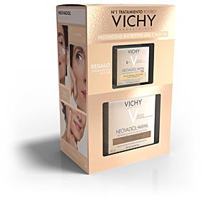 Set cosmética facial NEOVADIOL LOTE Vichy Laboratoires