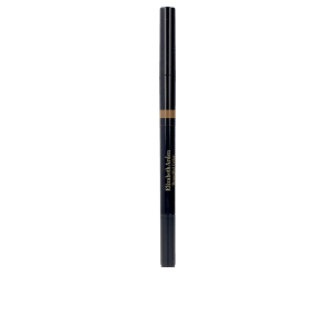 Eyebrow makeup - Eyebrow fixer BEAUTIFUL COLOR brow 3 in 1 Elizabeth Arden