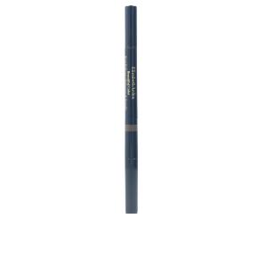BEAUTIFUL COLOR brow 3 in 1 #03-ash brown