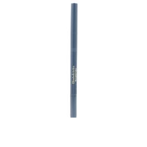 Maquiagem sobrancelha - Fixador de sobrancelha BEAUTIFUL COLOR brow 3 in 1 Elizabeth Arden
