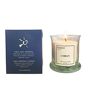 Aromatherapy VELA DORICO aroma coban Focdenit
