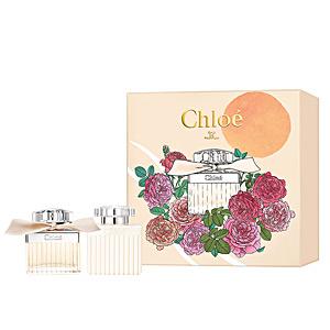 Chloé CHLOÉ SIGNATURE COFFRET parfum