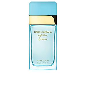 LIGHT BLUE FOREVER POUR FEMME  Eau de Parfum Dolce & Gabbana