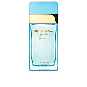 Dolce & Gabbana LIGHT BLUE FOREVER POUR FEMME  parfum