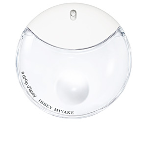 A DROP D´ISSEY eau de parfum vaporizador 50 ml