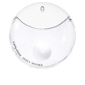 Issey Miyake A DROP D´ISSEY  perfume