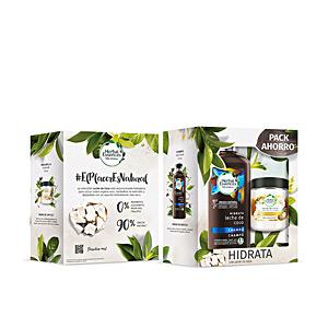 Set peluquería BIO HIDRATA COCO LOTE Herbal Essences