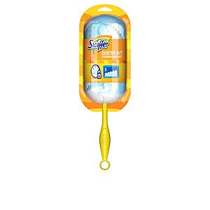 Outros produtos de limpeza PLUMERO ATRAPA-POLVO LOTE Swiffer