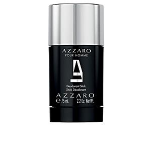 Desodorante AZZARO POUR HOMME deodorant stick Azzaro