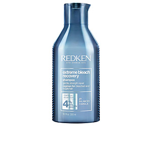 Champú hidratante EXTREME BLEACH RECOVERY shampoo Redken