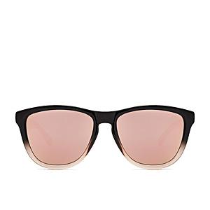 Sonnenbrille für Erwachsene ONE TR90