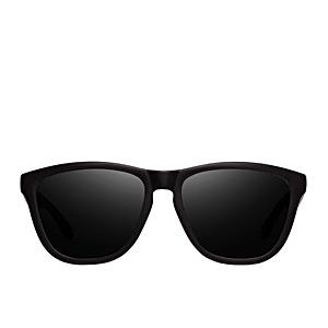 Adult Sunglasses ONE TR90