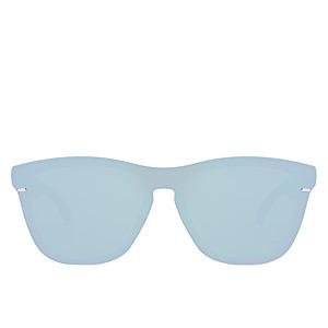 Sonnenbrille für Erwachsene ONE VENM HYBRID