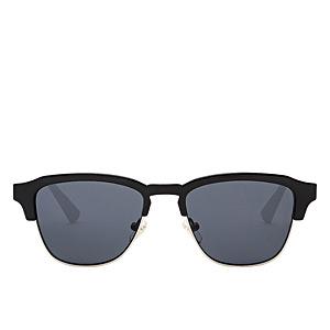 Adult Sunglasses NEW CLASSIC Hawkers
