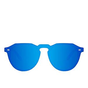 Sonnenbrille mit Vergrößerung WARWICK VENM HYBRID