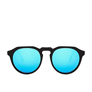 Adult Sunglasses WARWICK X Hawkers