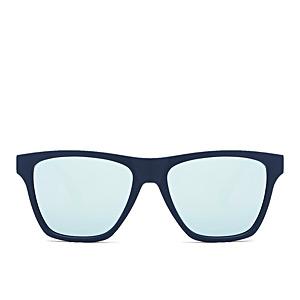 Gafas de Sol para adultos ONE LIFESTYLE