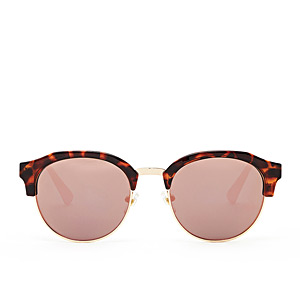 Adult Sunglasses CLASSIC ROUNDED Hawkers