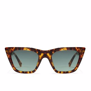 Adult Sunglasses HYPNOSE Hawkers