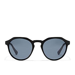 Sonnenbrille für Erwachsene WARWICK XS Hawkers