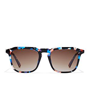 Adult Sunglasses ETERNITY
