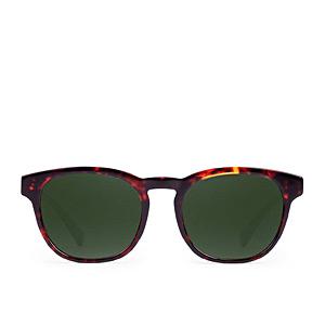 Gafas de Sol para adultos WOODY Hawkers