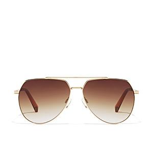 Óculos de sol para adultos SHADOW