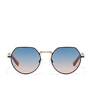 Gafas de Sol para adultos AURA