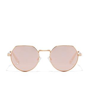 Gafas de Sol para adultos AURA Hawkers