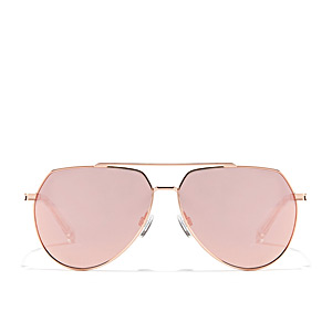 Adult Sunglasses SHADOW Hawkers