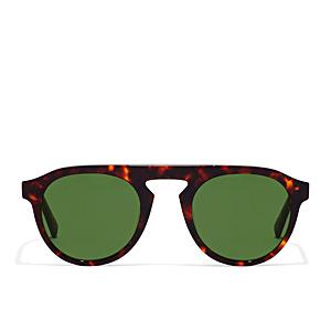 Sonnenbrille für Erwachsene BLAST