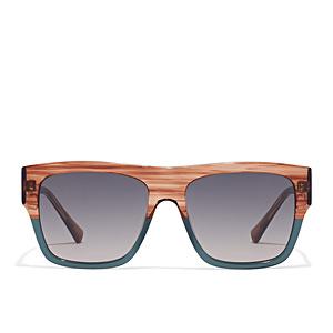 Adult Sunglasses DOUMU Hawkers