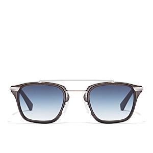Gafas de Sol para adultos RUSHHOUR Hawkers