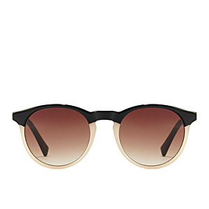Adult Sunglasses BEL AIR