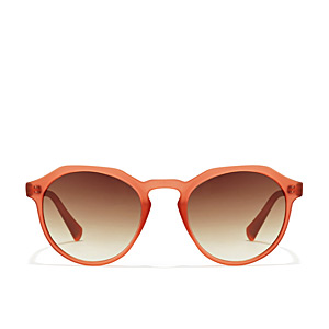 Okulary przeciwsłoneczne dla dorosłych WARWICK XS